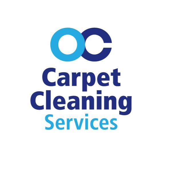 OC carpet Cleaning Services